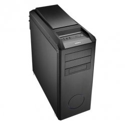 Корпус Lian Li PC-B25S Mid-Tower