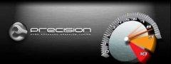 EVGA Precision 1.9.4