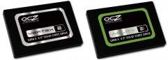SSD диски OCZ Vertex 2 и Agility 2