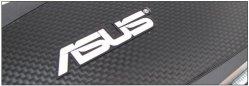 Видеокарта Asus GeForce GTX 465 Voltage Tweak Edition