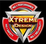 Asus Xtreme Design VGA