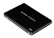 Диски SSD TeraDrive CT от Super Talent