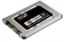 SSD диск Vertex 2 1.8' от OCZ