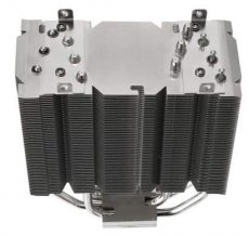 Процессорный кулер Cooler Master V6GT
