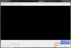 Простой в использовании конвертер видео Machete Lite