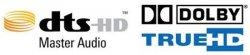 DVD Upscaling и Dynamic Contrast HD 5830