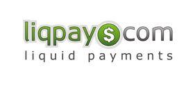 Платежная онлайн-система LiqPay