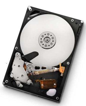 Какие программы подойдут для проверки жесткого диска