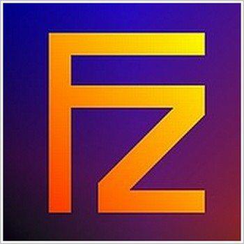 Настройка FileZilla Server