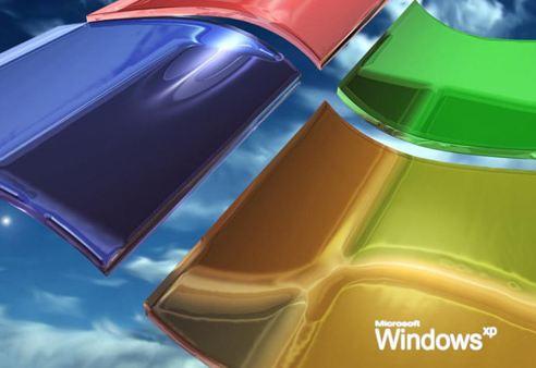 Какие есть программы для тюнига Windows?