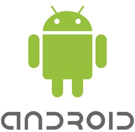 Как установить программы на устройство Android?