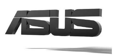Что за бренд Asus?