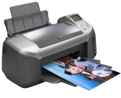 Какую бумагу использовать для принтера?