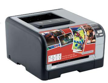 Где проще купить принтер б/у?