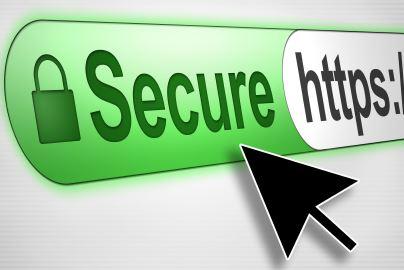 Зачем нужен SSL-сертификат?