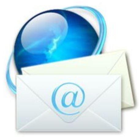 Преимущества массовой рассылки почты