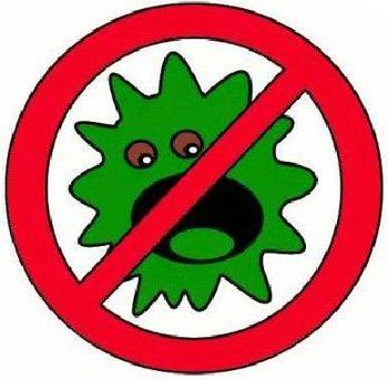 Какой антивирус выбрать?