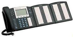 Что выбрать для телефонной связи : телефоны ip , стандартную телефонную сеть либо мобильную связь?