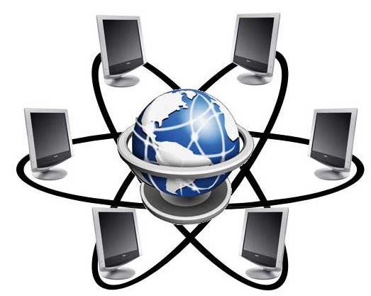 Обзор различных видов подключения к Интернету