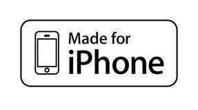 Чем отличаются аксессуары для iPod, iPhone или iPad?