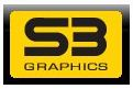 S3 Graphics Chrome 5400E x2