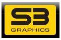 S3 Graphics Chrome 5400E x2