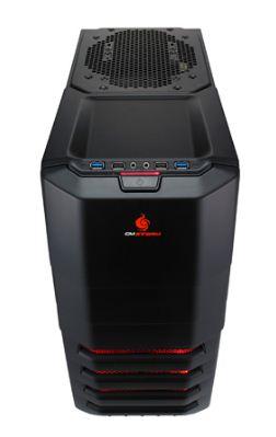 Компьютерный корпус Cooler Master Storm Enforcer