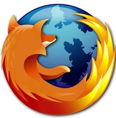 Mozilla Firefox 7 на стадии бета тестирования