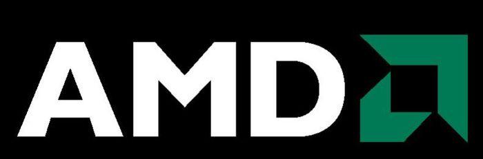 AMD выпустили трехядерный процессор A6-3500 APU
