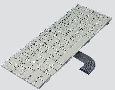 Регион.  Клавиатуры для всех моделей ноутбуков/нетбуков.  Выезд по городу бесплатно.
