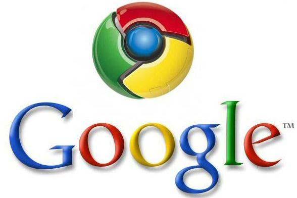 Для браузера Chrome появилась парочка полезных инструментов