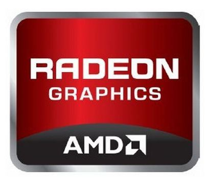 AMD Radeon HD 6930 уже на подходе?