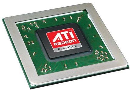 Стали известны некоторые параметры видеокарт HD 7950 и HD 7970