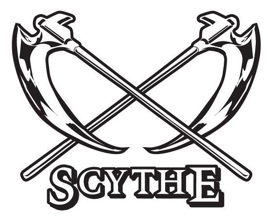Scythe выпустили кулеры Mugen 3, Mugen 3 PCGH и Ninja 3 ревизии B