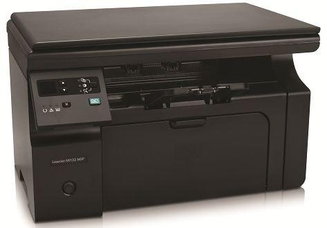 Серия принтеров и МФУ HP LaserJet Pro с технологией HP Smart Install