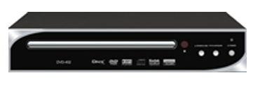 Программы для конвертации HD видео в формат DVD