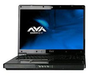 AVADirect предлагает комплекты памяти для ноутбуков объемом 32 Гб