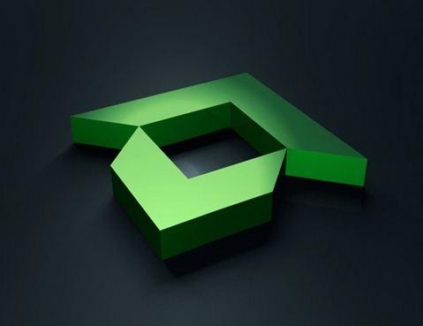 В следующем году должны появиться процессоры AMD на базе Bulldozer 2
