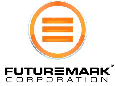 Powermark - новый бенчмарк от Futuremark