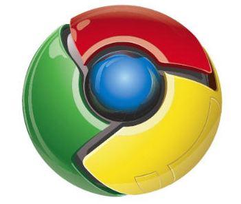 Теперь Chrome умеет переключать профили пользователя на лету