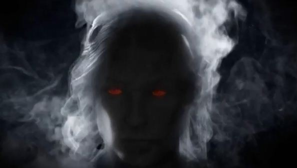The Darkness II получит корпоративный режим