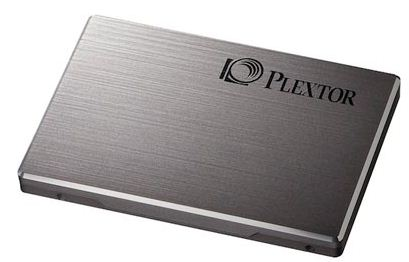Новые SSD диски серии M2 производства Plextor