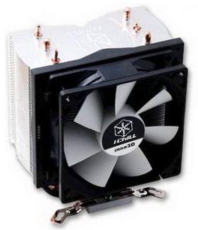 Процессорный кулер Inno3D iChill XXX