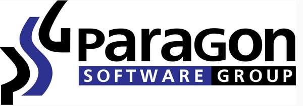 Выпущено обновление Paragon Partition Manager 11 Professional