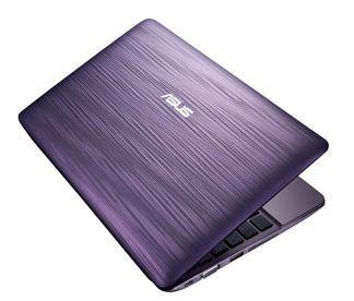 Новый нетбук Eee PC 1015PW от Asus