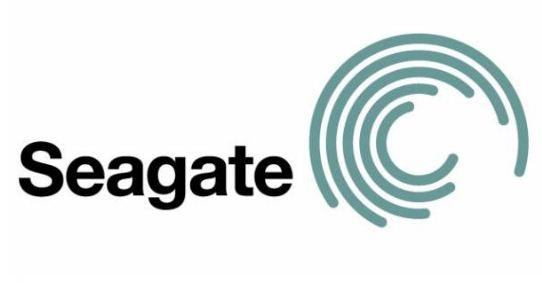 Seagate предлагают новые винчестеры с пластинами увеличенной емкости