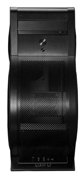 Компьютерный корпус Lian Li Special Edition PC-U6 Cowry