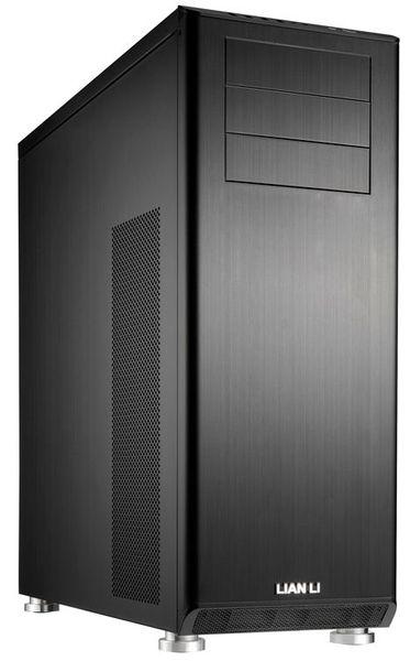 Компьютерный корпус Lian Li PC-Z60
