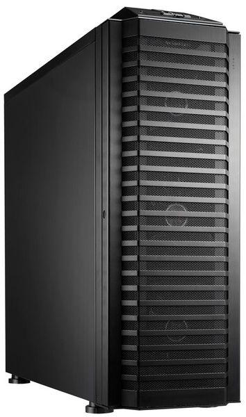 Компьютерный корпус Lian Li PC-P80N