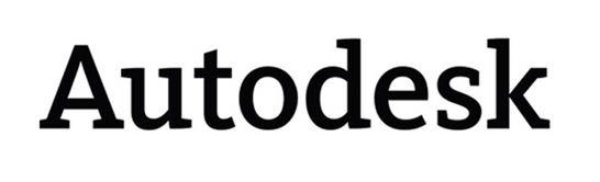 Autodesk представляет средства моделирования для широких масс